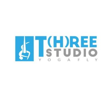 THREE STUDIO YOGA FLY AND PILATES